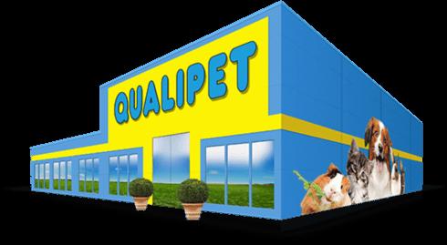 www.qualipet.ch